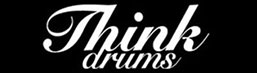 logo-thinkdrums