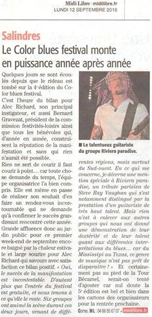 fb-2016-09-14-colorbluesfestival-presse-2