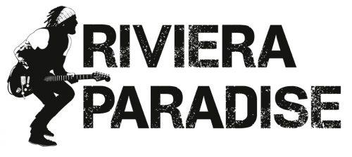logo-rivieraparadise-noir-72dpi-srgb
